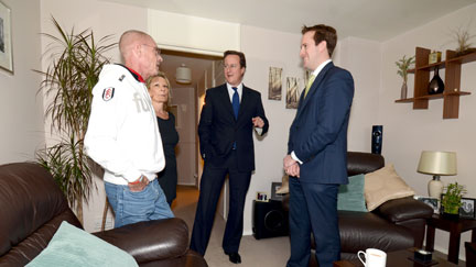 David-Cameron-and-Andrew-Johnson_432_tcm21-165459